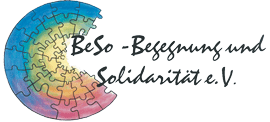 BeSo_Logo_web