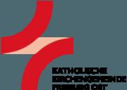 Kath_Gesamtkirchengemeinde_FR-Ost
