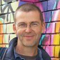 Jörg Beckert