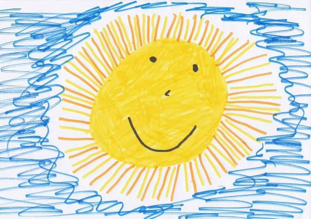 sun 451441_1920