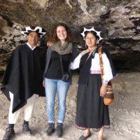 Friedi-in-Inti-Raymi-2015