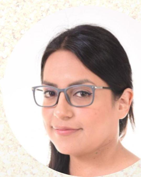 Spendenaktion_OP-fuer-Daniela-2020_Foto