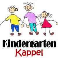 Kindergarten-StBarbara-Kappel