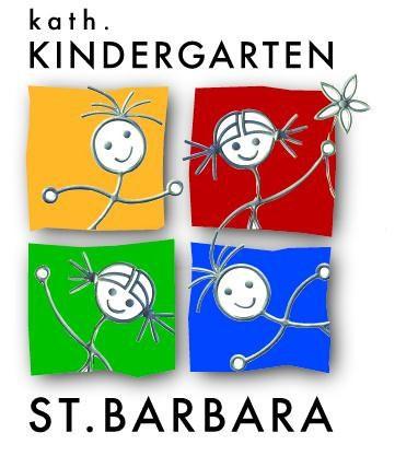 St.Barbara-Littenweiler